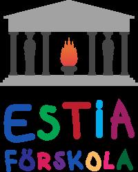 Βρεφονηπιακός σταθμός Εστία – Ουπσάλα